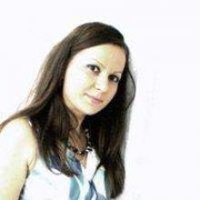Katarzyna Gawęda-Ratomska