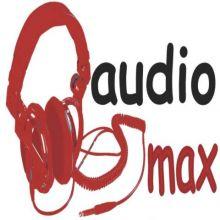 audiomax.siedlce