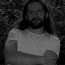 Sebastian Olgierd Marosik