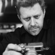 Marek Lapis
