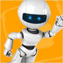 Klub Robotów