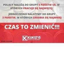Paweł Kosiński