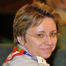 Katarzyna Sobieszczańska