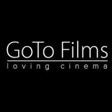 GoTo Films
