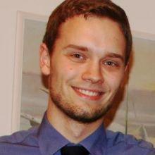 Tomasz Wierzbicki