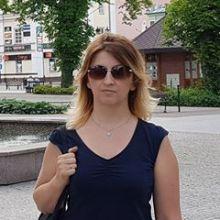 Elżbieta Chmiel