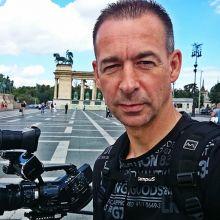 Andrzej Roszak