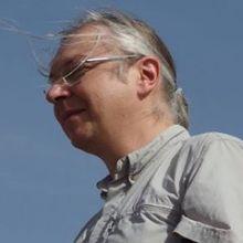 Jarosław Kołakowski