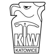 KlubWysokogorskiKatowice