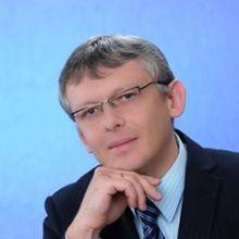 Piotr Wesołowski