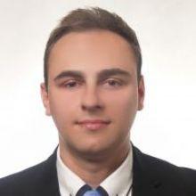 Daniel Mielnik