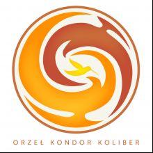 Fundacja Orzeł Kondor Koliber i przyjaciele
