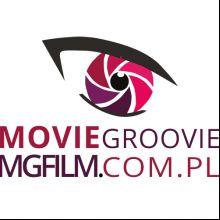 MGFilm