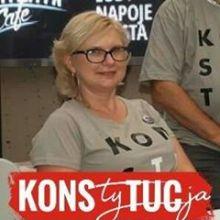 Monika Łyszczak