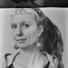Agata Łoś