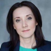 Marta Czechowicz