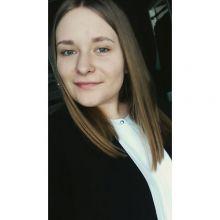 Martyna Janowska