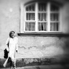 Aldona Pawlak