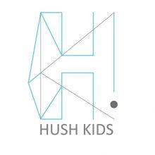 HushKids