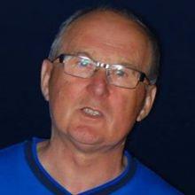 Jerzy Krzak