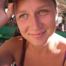Sylwia Rż