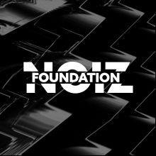 Noiz Foundation