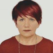 Beata Wójcik