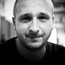 Piotr Adamek