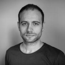 Matt Kovalik