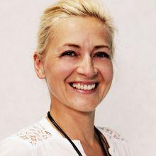 Anna Kurpiewska