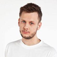 Tomasz Hajdas