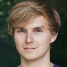 Maciej Saw