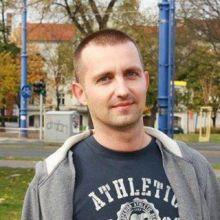 Piotr Filip Zwierzykowski