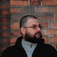 Radek Wiśniewski