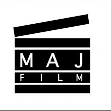 Maj Film Produkcja Filmowa