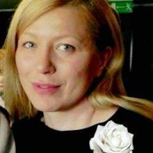 Katarzyna Ueberhan