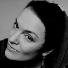 Susanna Jara-Małecka