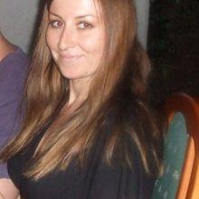 Maria Rosienkiewicz