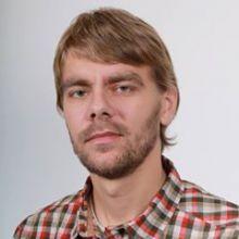 Michał Tarcz