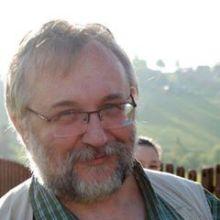 Grzegorz Górka