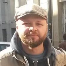 Jacek Lang