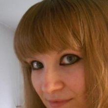 Eva Pietrzak