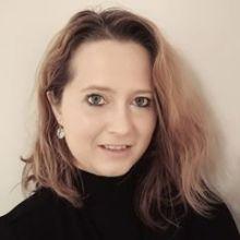 Joanna Gruszka