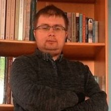 Dawid Gralik