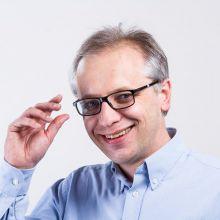 Rafał Konopacki (Konopek)