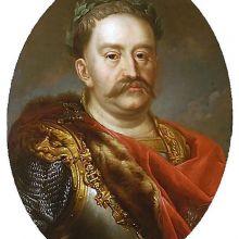 Komitet Budowy Pomnika Jana III Sobieskiego w Wiedniu