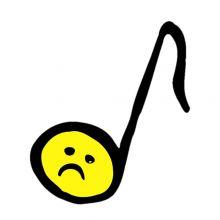 Problemy polskiego rynku muzycznego