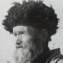 Darek Anaszko