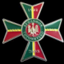 Szwadron Toporzysko