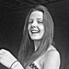 Kamila Grzywacz